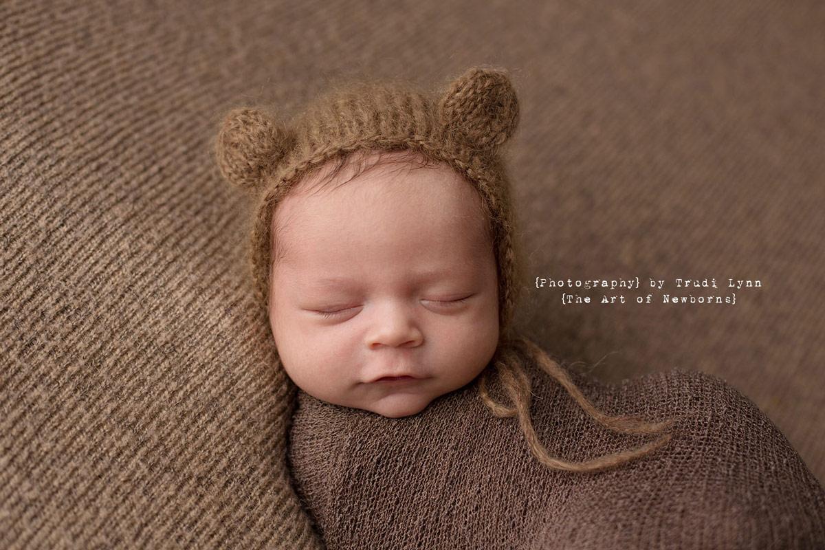 b389ee212e9b5 {Robert} Newborn Baby Photographer Brighton / Livingston County Michigan - { Photography} by Trudi Lynn Ann Arbor Mi Newborn   Maternity   Senior  Picture ...