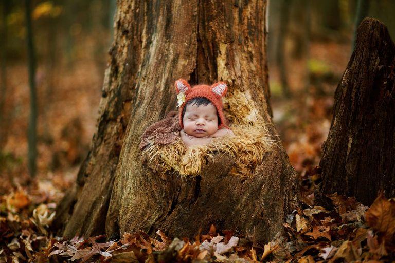 0b37479481ff3 Photography} by Trudi Lynn Ann Arbor Mi Newborn   Maternity   Senior ...
